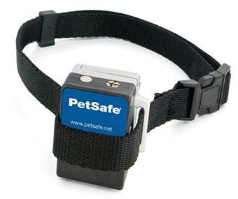 Petsafe Gentle Citronella Spray Collar