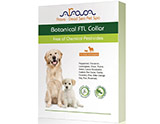 Arava Flea and Tick Control Collar