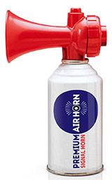 K3 Premium Air Horn