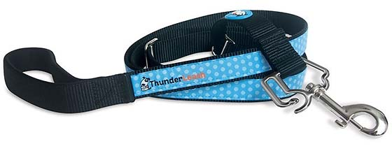 ThunderLeash Original no-pull dog leash