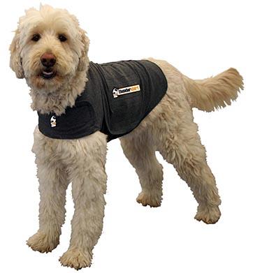 ThunderShirt Classic for dogs large size