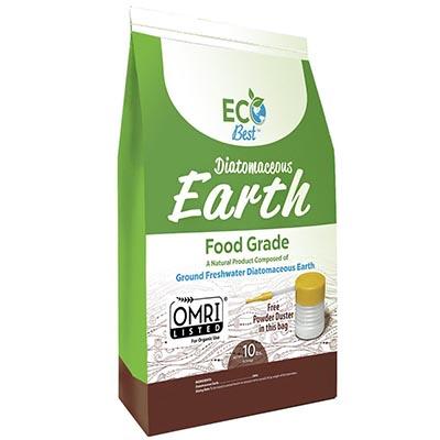 EcoBest DE