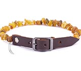 Baltic Amber Flea and Tick Collar