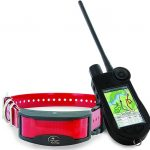 SportDog TEK 2.0 GPS Tracking system for dogs