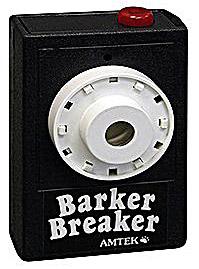 Original Barker Breaker