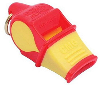 Best Whistle for Dog Bark Control & Training - Reviews & Guide